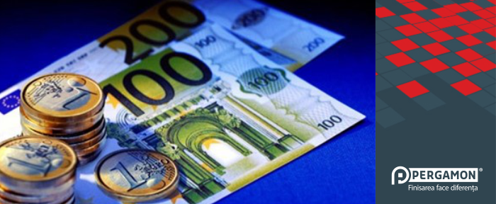 fonduri-europene-2016