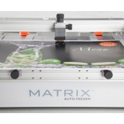Matrix Autofeeder