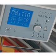 MX-530dp_2