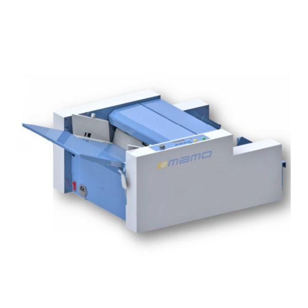 Microperf A3