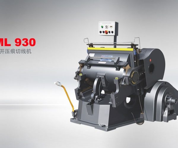Shenda ML930