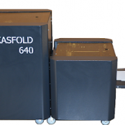 Kasfold 640